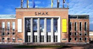 S.M.A.K.
