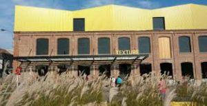 TEXTURE – Museum over Leie en Vlas