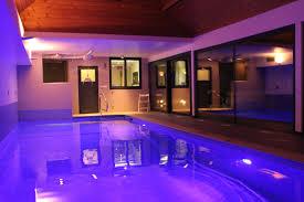 Zwembad De Axolotl